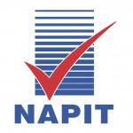 Napit.logo.big