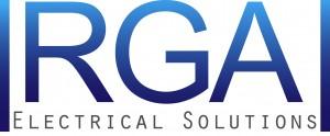 RGA Logo 250 kb