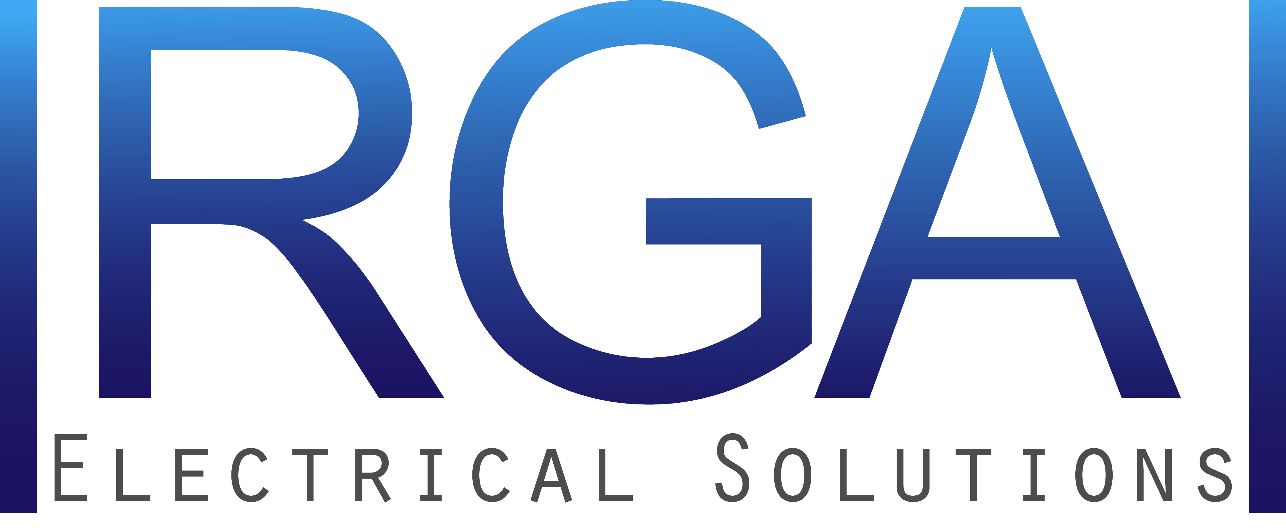 RGA Electrical Solutions